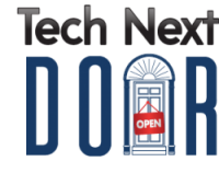 Tech Next Door Technology Solutions